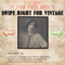 Seven Nation Army (feat. Haley Reinhart) - Scott Bradlee\'s Postmodern Jukebox Mp3