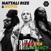 Nattali Rize - Heart of a Lion