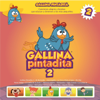 Gallina Pintadita, Vol. 2 - Gallina Pintadita