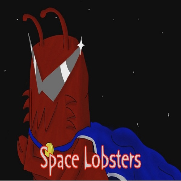 Space Lobsters Gaming Podcast