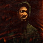 Roots Manuva - Stepping Hard