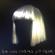 Sia Elastic Heart (Piano Version) - Sia