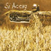 Si Aceng - Momonon