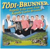 Tödi-Brunner