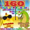 Various Artists - Le 160 canzoni per bambini più belle da collezionare: Il pulcino Pio, Il coccodrillo come fa? Cantare,Ballare,Feste,Compleanno e Bimbi artwork
