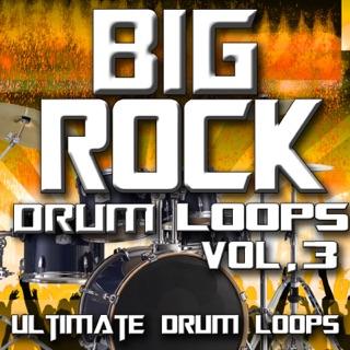 Ultimate Drum Loops on Apple Music