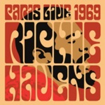 Richie Havens - There's a Hole in the Future