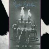 Jane's Addiction - Jane Says
