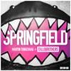 Springfield (Video Edit) - Single ジャケット画像