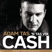 'n Tas Vol Cash