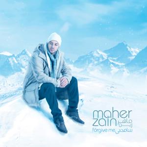 Maher Zain - Assalamu Alayka