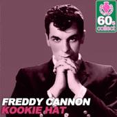 Kookie Hat (Remastered) - Single