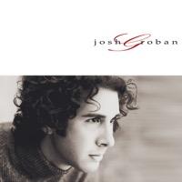 Josh Groban: Josh Groban (iTunes)