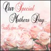 Our Special Mothers Day: Country Love Songs - The New Country All-Stars