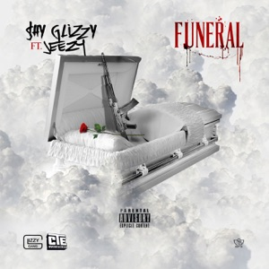 Funeral (feat. Jeezy) - Single Mp3 Download
