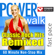 Don't Stop Believing (Workout Remix) - Power Music Workout