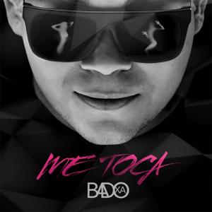 Badoxa - Me Toca
