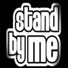 Stand By Me - Bermimpi Kawan artwork