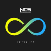 NCS: Infinity