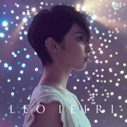 Kimiga Kureta Natsu - Leo Ieiri - Leo Ieiri