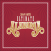 Alabama - Ultimate Alabama 20 #1 Hits  artwork