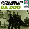 Da Doo (Remastered) - Single
