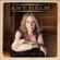 Didn't It Rain - Amy Helm