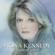 Na Hu O Ho - Fiona Kennedy