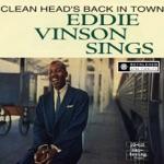 """Eddie """"Cleanhead"""" Vinson - It Ain't Necessarily So"""