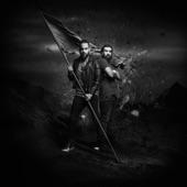 Drop On the Ground (feat. Bunji Garlin) [Radio Edit] - Single