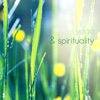 Yoga & Spirituality - Mindfulness Music for Buddhist Meditation and Transcendental Meditation, Spa, Relaxation and Healing Music Therapy