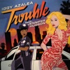 Trouble (Remixes) [feat. Jennifer Hudson] - Single, Iggy Azalea