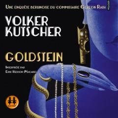 Goldstein: Gereon Rath 3