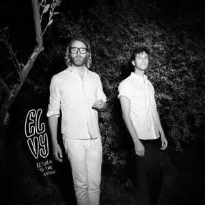 EL VY - Return to the Moon (Political Song for Didi Bloome to Sing, with Crescendo)