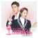 "Kim Tae Woo & BEN - Darling U (From ""Oh My Venus [Original Television Soundtrack], Pt. 2"")"