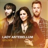 Lady Antebellum - Downtown