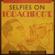 Scott Bradlee's Postmodern Jukebox - Selfies on Kodachrome