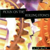Pickin' On The Rolling Stones - Under My Thumb