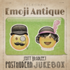 Emoji Antique - Scott Bradlee's Postmodern Jukebox