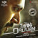 Thani Oruvan (Original Motion Picture Soundtrack) - EP - Hiphop Tamizha