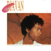 Djavan - Djavan - Grandes Sucessos  arte
