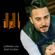 Ya Lghzala - Badr Soultan