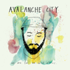 Avalanche City - Inside Out artwork