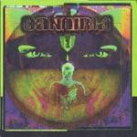 Candiria - Elevate in Madness