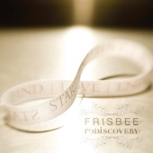 Frisbee - The True