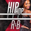 Various Artists - Hip Hop Soul RB Album