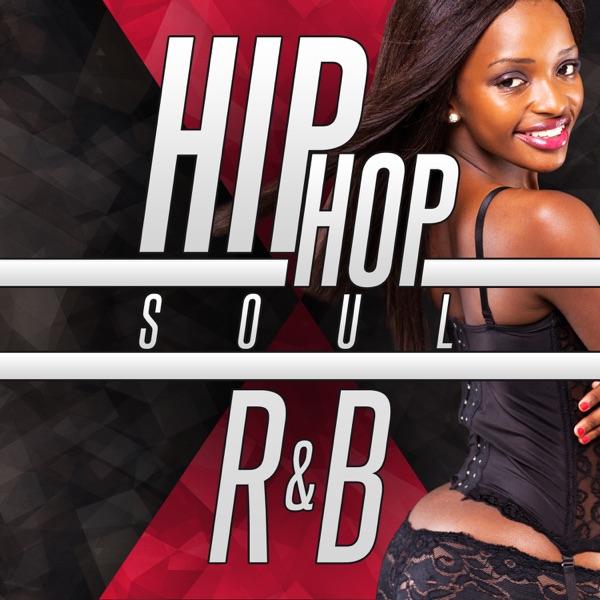 Various Artists - Hip Hop Soul R&B album wiki, reviews