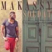 Soldat - Single