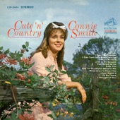 Connie Smith - More to Love Than This