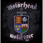 Motörhead - Runaround Man